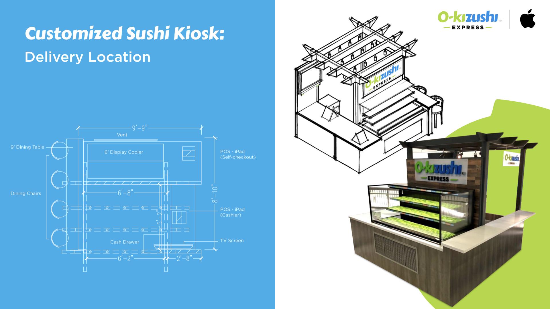 o-kizushi-proposal-apple01b.008.jpeg