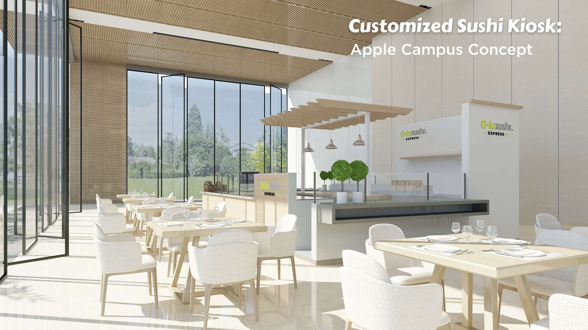 o-kizushi-proposal-apple01b.011.jpeg