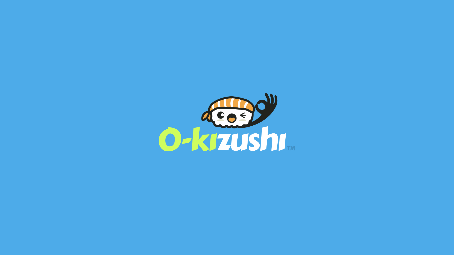 o-kizushi-proposal-generic01.001.jpeg