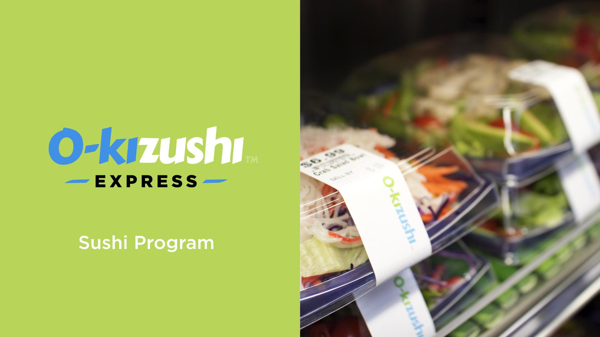 o-kizushi-proposal-generic01.002.jpeg