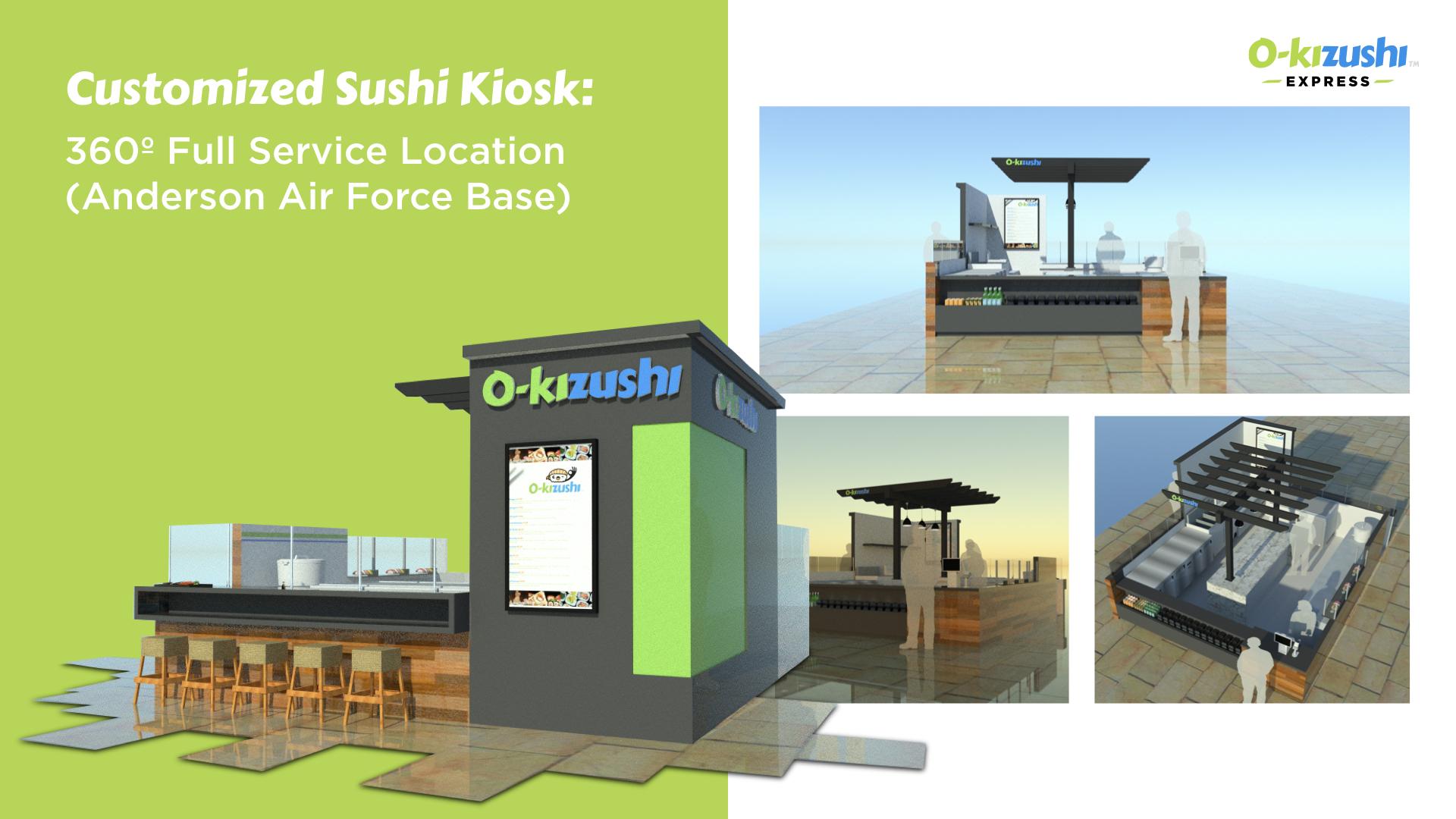 o-kizushi-proposal-generic01.007.jpeg