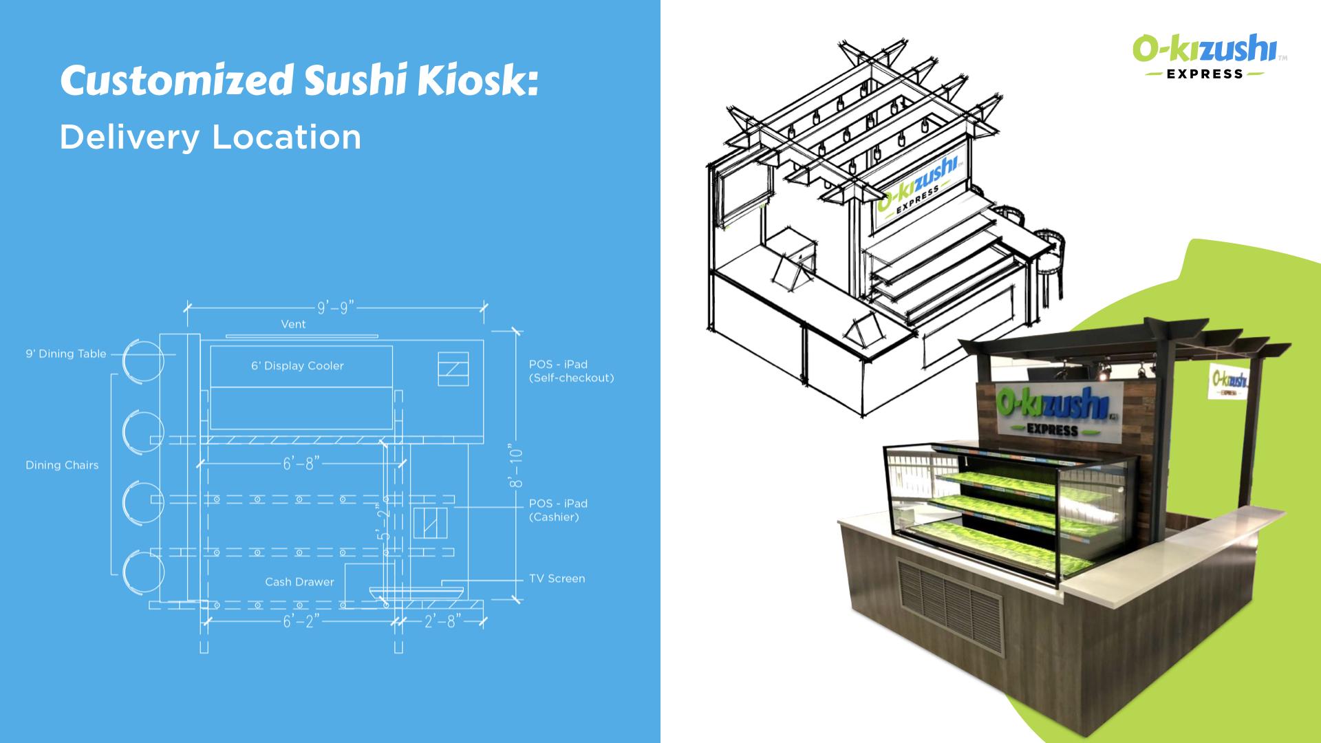 o-kizushi-proposal-generic01.008.jpeg
