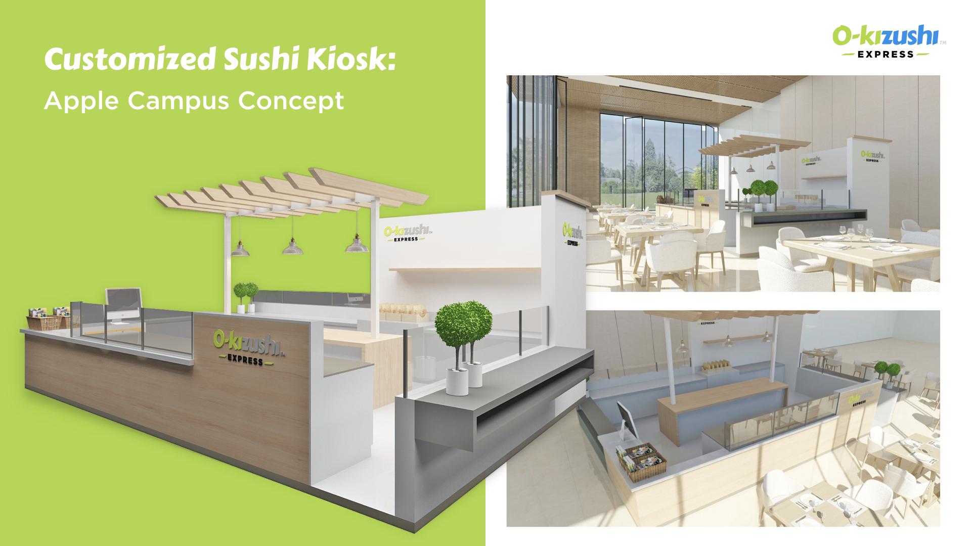 o-kizushi-proposal-generic01.012.jpeg