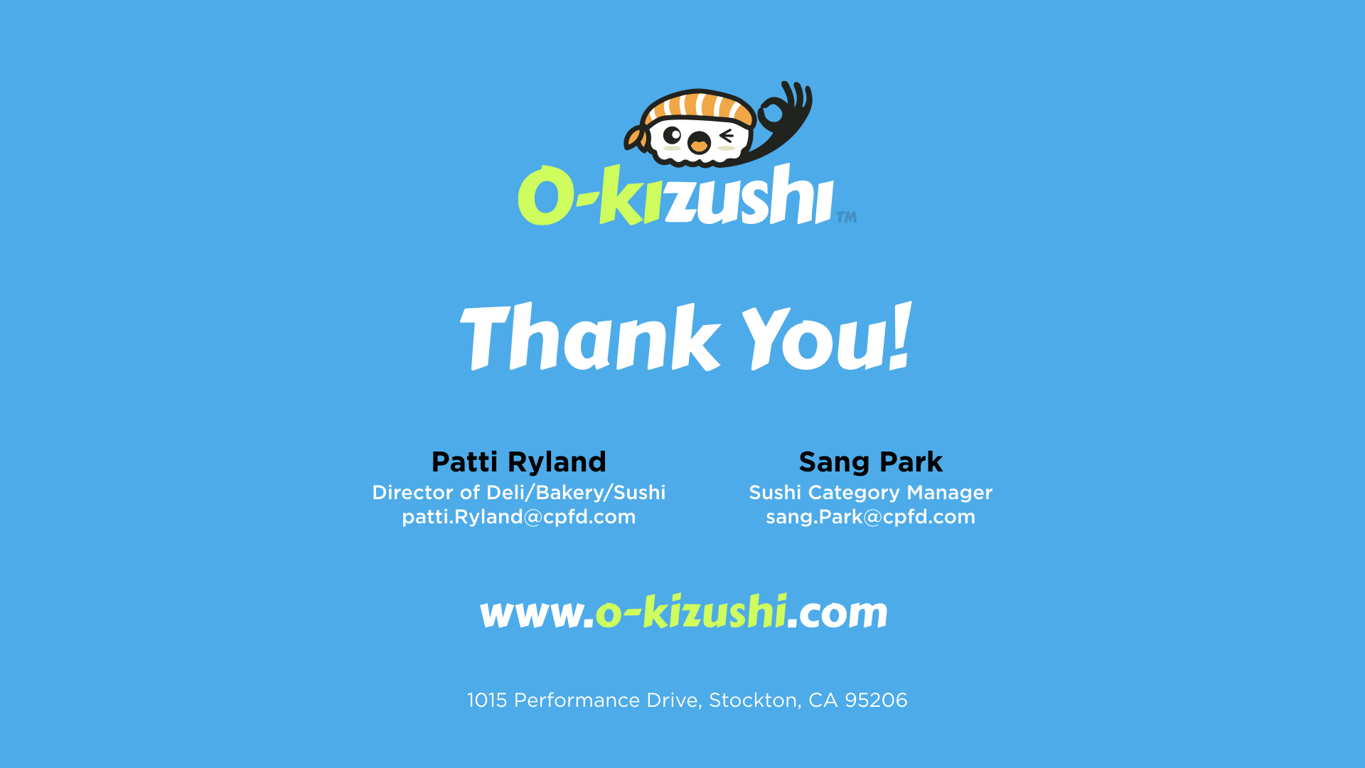 o-kizushi-proposal-generic01.024.jpeg
