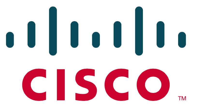 Cisco | DeFinis Communications presentation training & coaching client