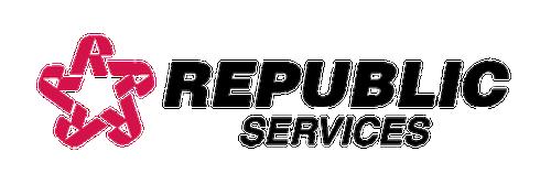 Republic Services | DeFinis Communications presentation training & coaching client