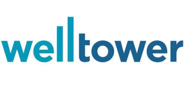 welltower | DeFinis Communications presentation training & coaching client