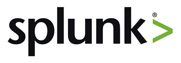 Splunk | DeFinis Communications presentation training & coaching client