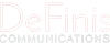 Definis Communications - Presentation Skills Training - SF Bay Area.png