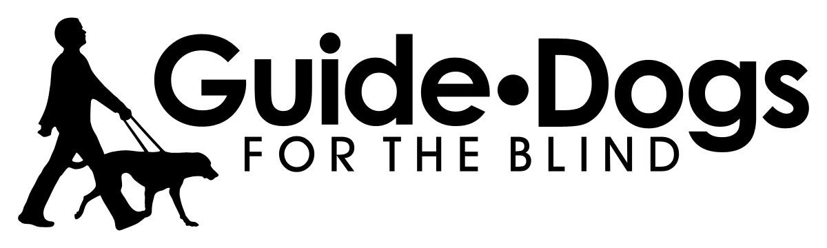 Guide_Dogs_for_the_Blind_Logo.jpg