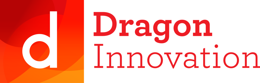 dragon+logo+stacked.png
