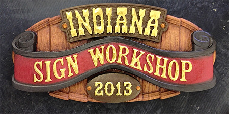 indiana-workshop.jpg