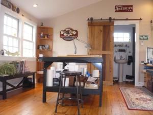 Barn-Upstairs-1