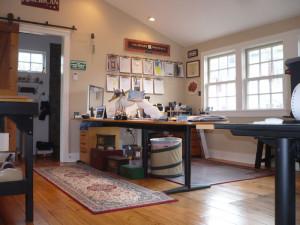 Barn-Upstairs-2