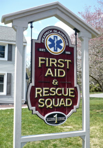 PG-First-Aid-700