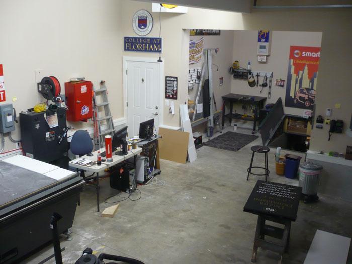 New-Shop-3