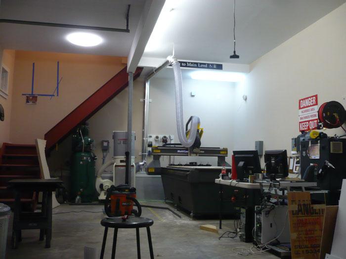 New-Shop-1
