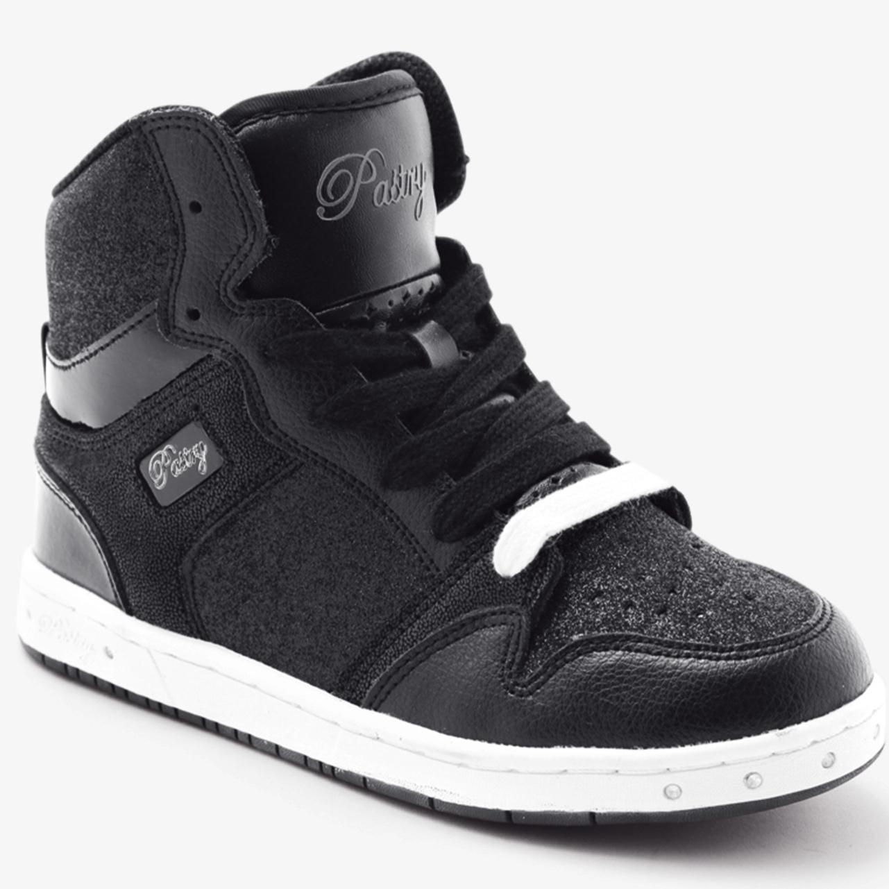 Hip Hop Sneakers - Hip Hop Classes
