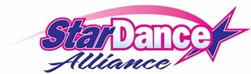 MPD director, Ms. Marla, was awarded the 2014 Star Dance Alliance Teacher Excellence Award!