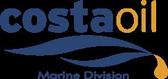 logoMarineDivision.PNG