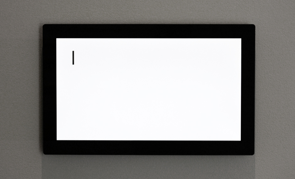 cursor2.jpg
