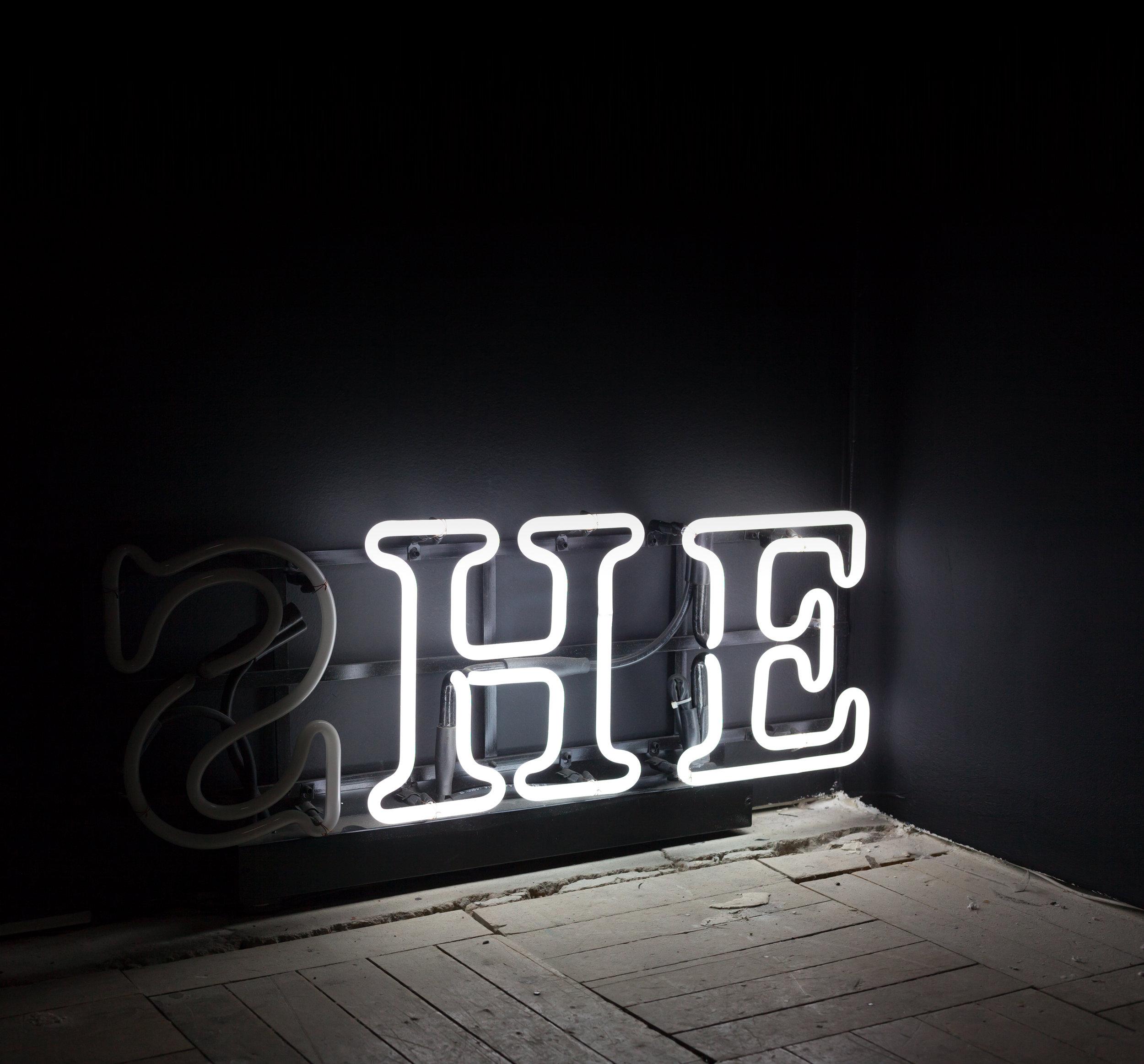 SHE_web.jpg