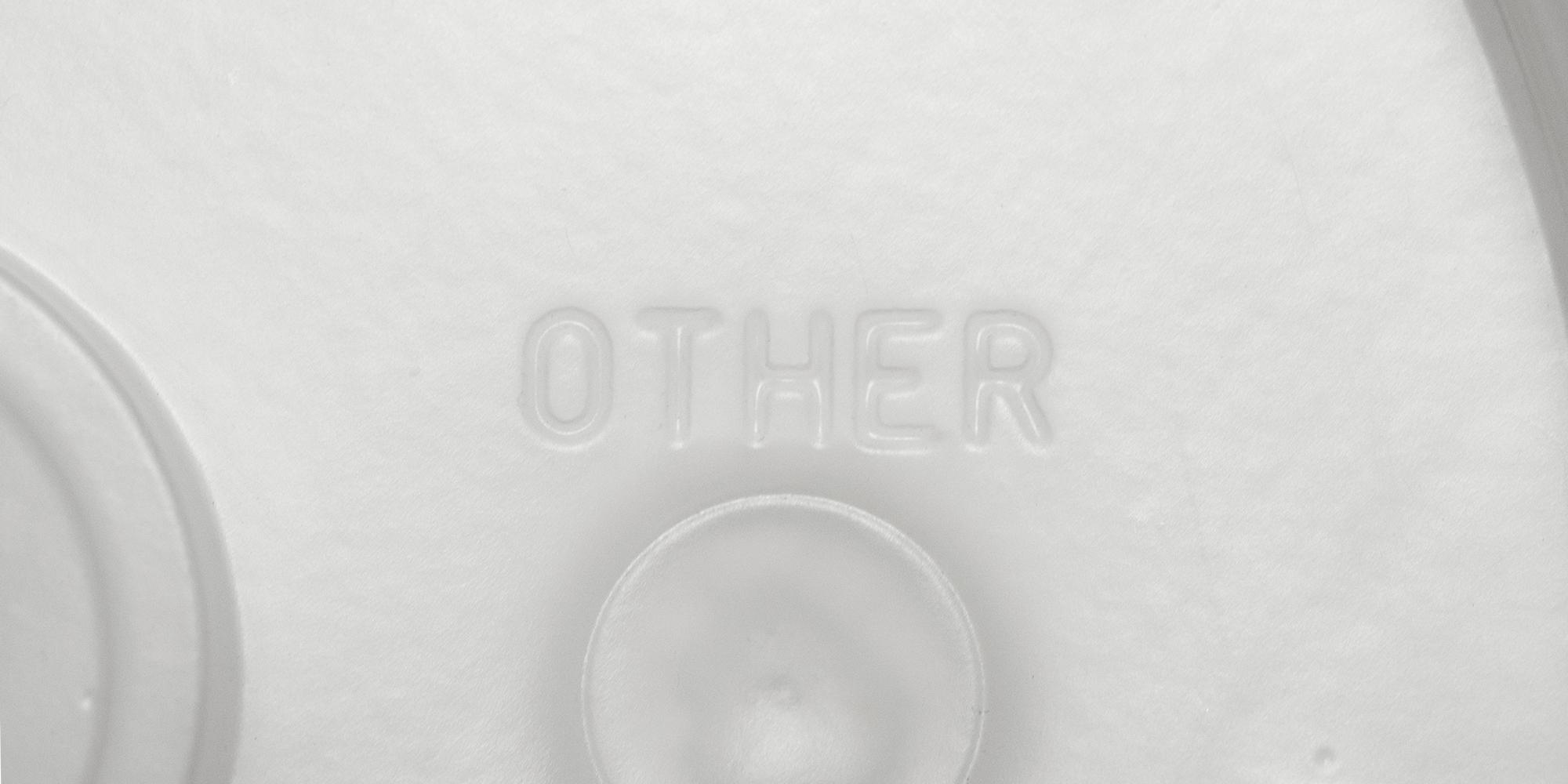 other_web.jpg