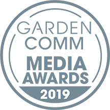 2019 Silver Logo_small.png