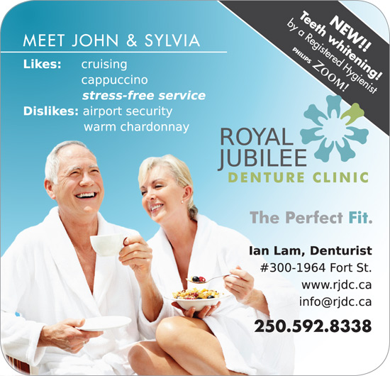 dentures_victoria_bc_8up.jpg
