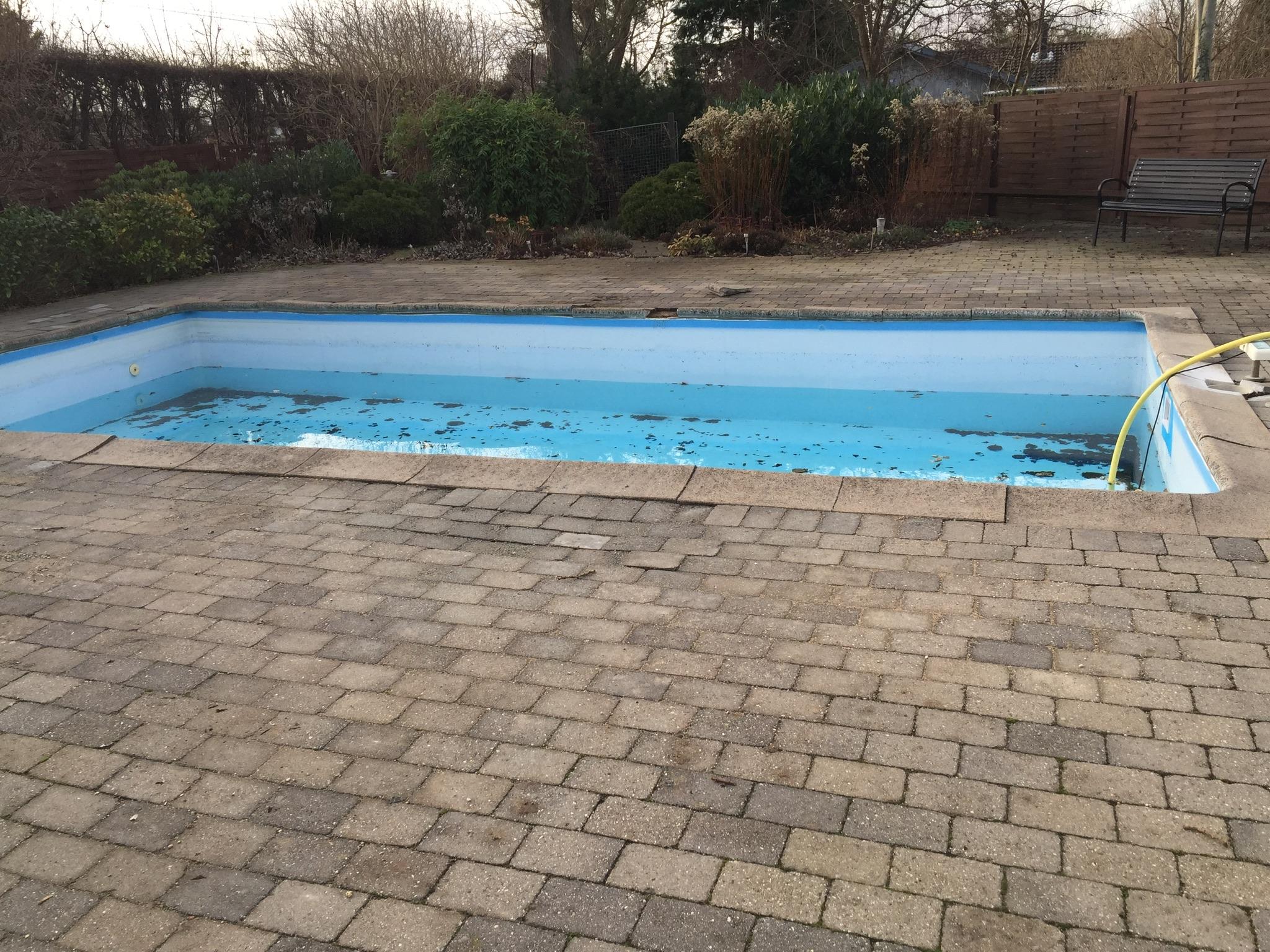 Billeder swimmingpool 002.jpg