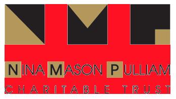 Major Funding provided by  the Nina Mason Pulliam Charitable Trust