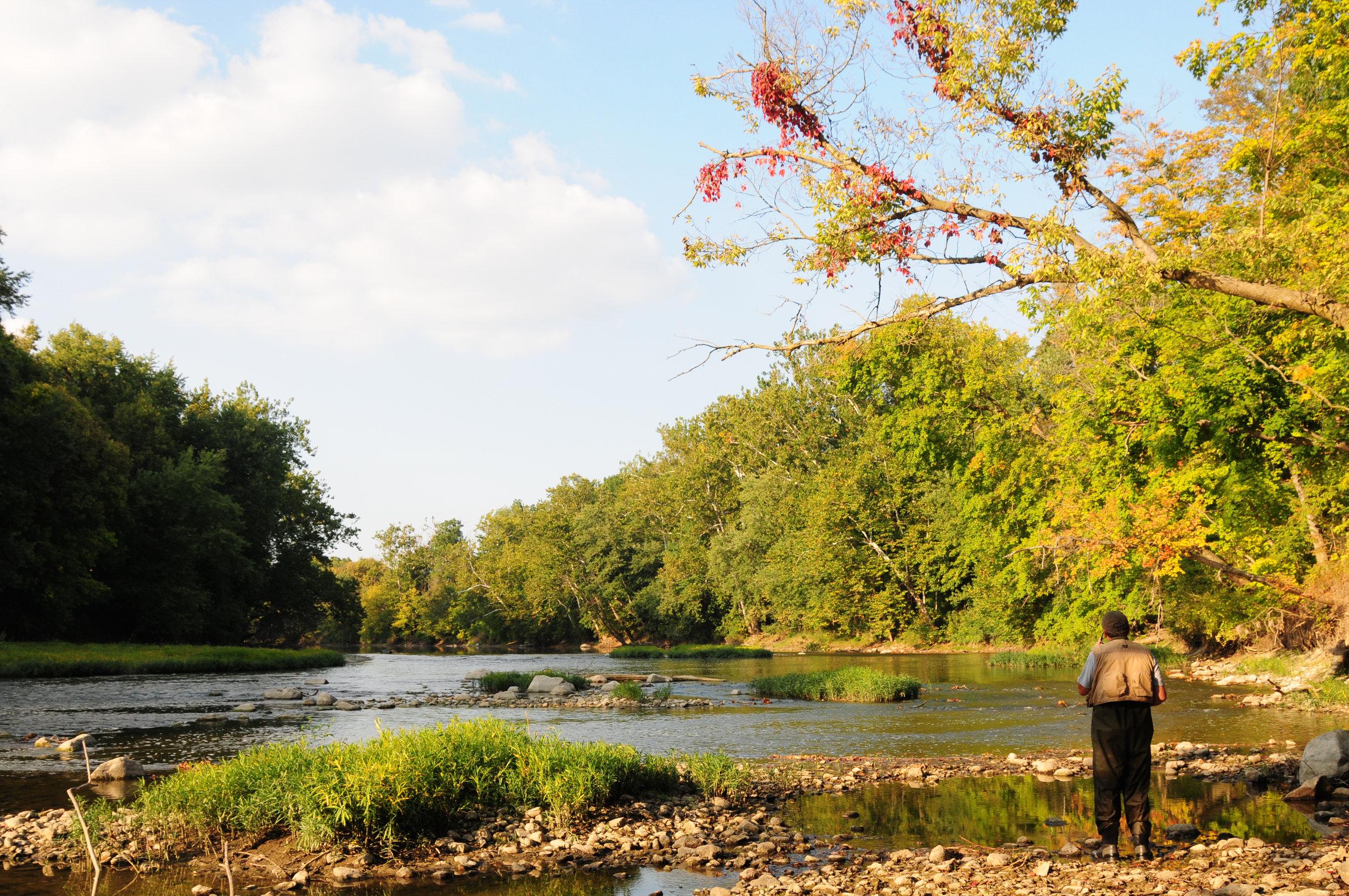 09 white river fishing.maxwell074.JPG
