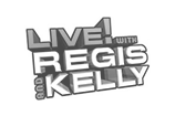 Live_with_regis_and_kelly_logo_bw.png
