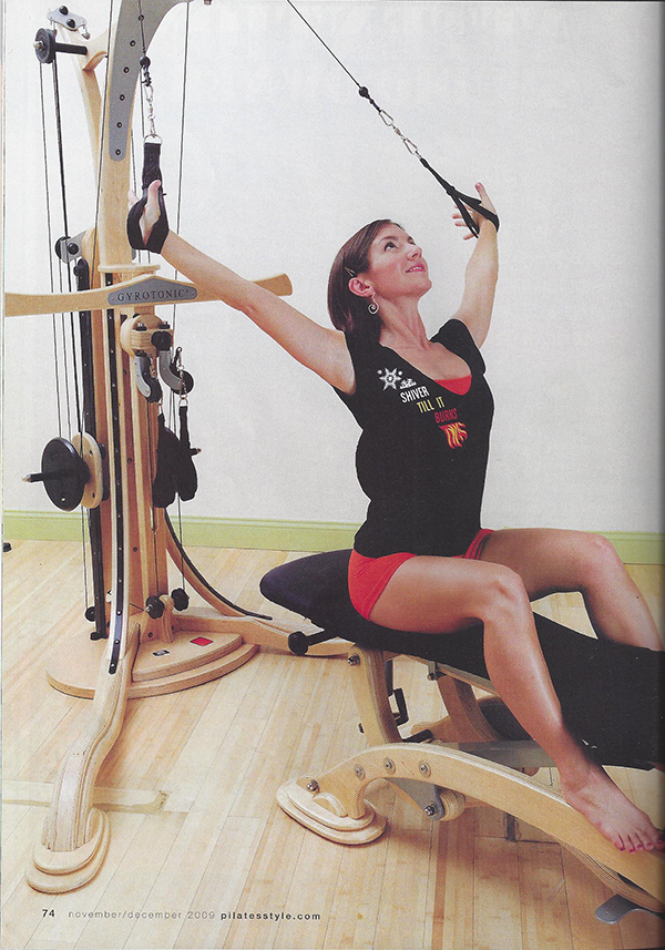 Pilates-Style-December-20090001.png