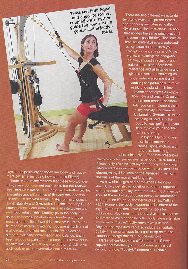 Pilates-Style-December-20090003.png