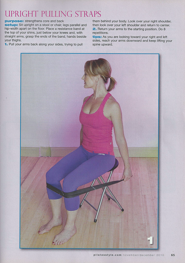 Pilates-Style-December-20100005.png