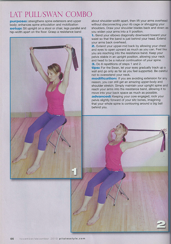Pilates-Style-December-20100006.png