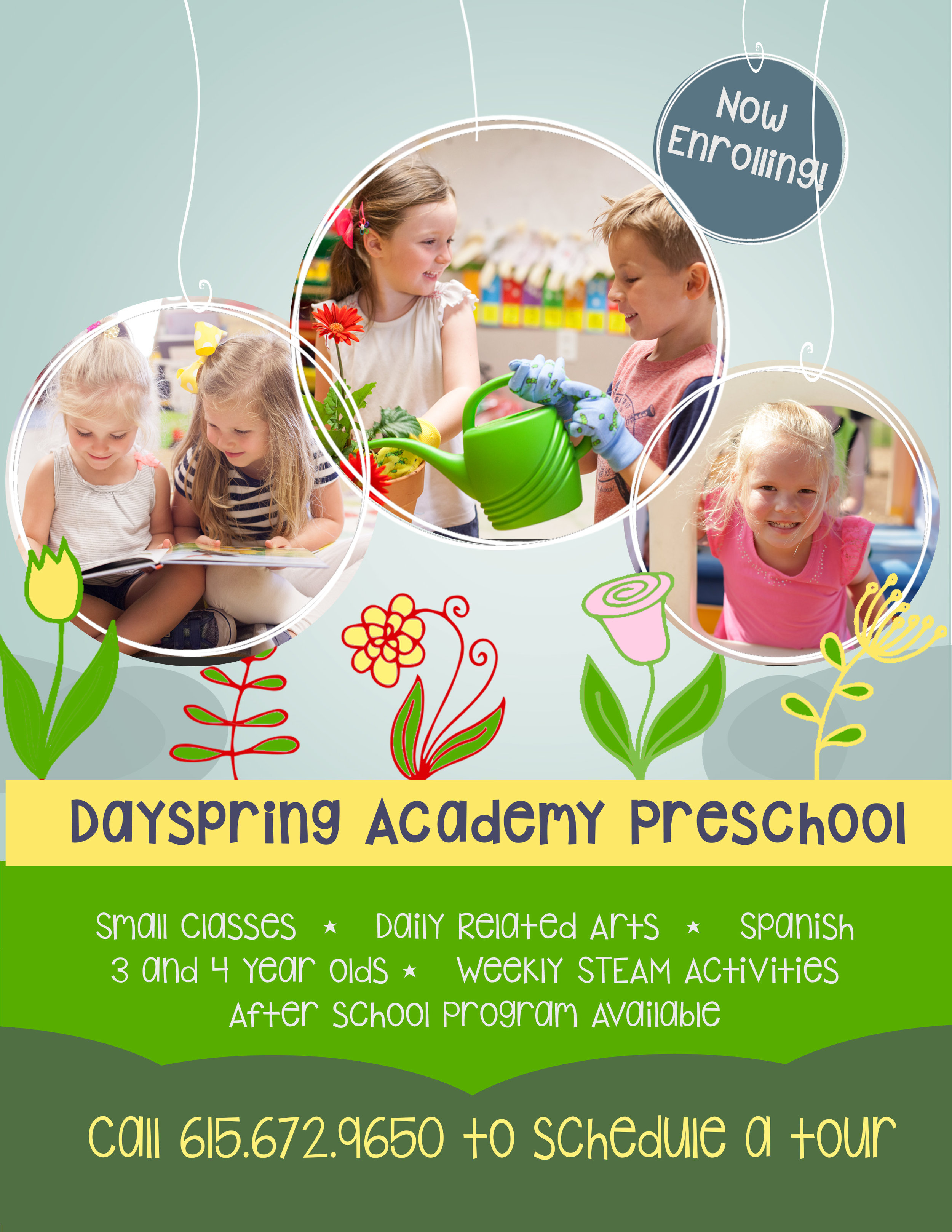 2017_Preschool Ad _Afterschool.jpg