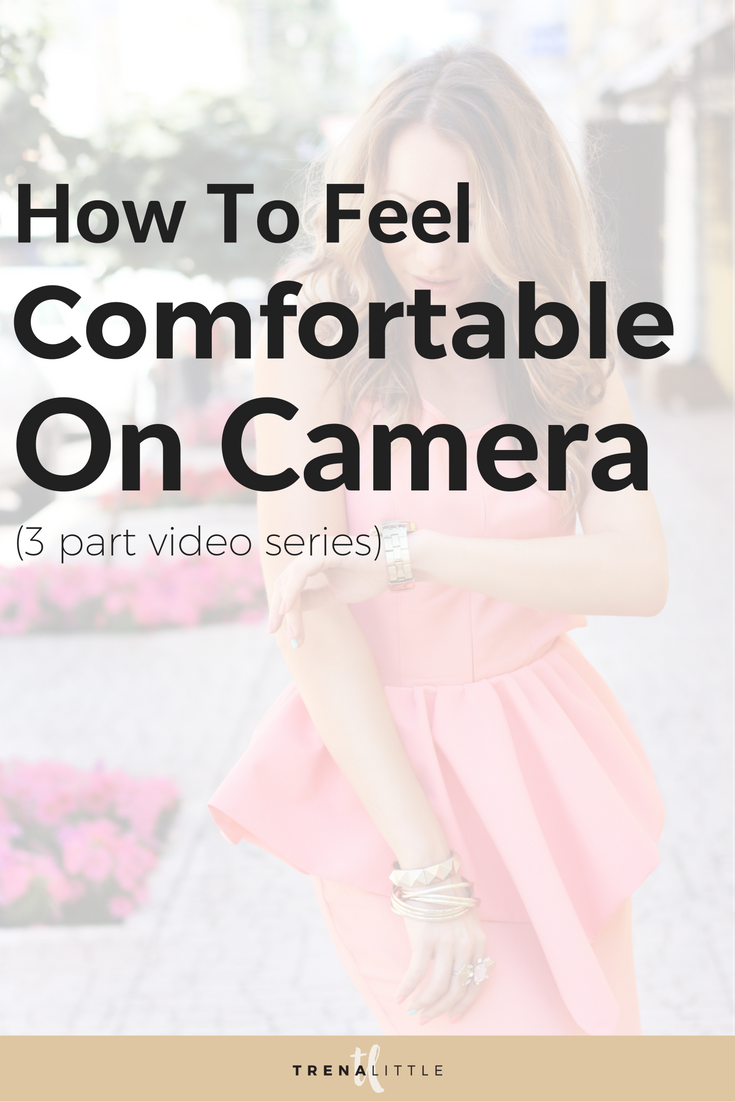 Pinterest - comfortable on camera pt2.png