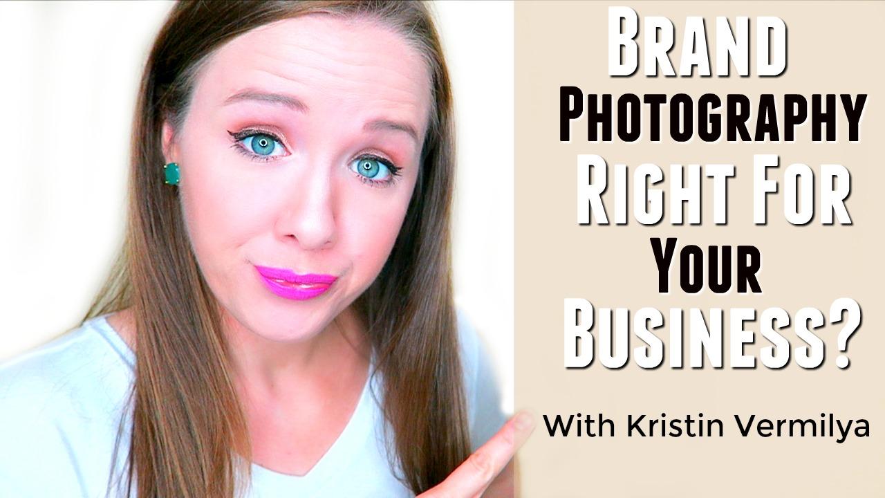 -Branding Your Creative Business   Do you need brand photography.jpg