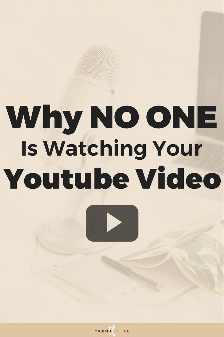 Quick Ways To Increase Your Youtube Views