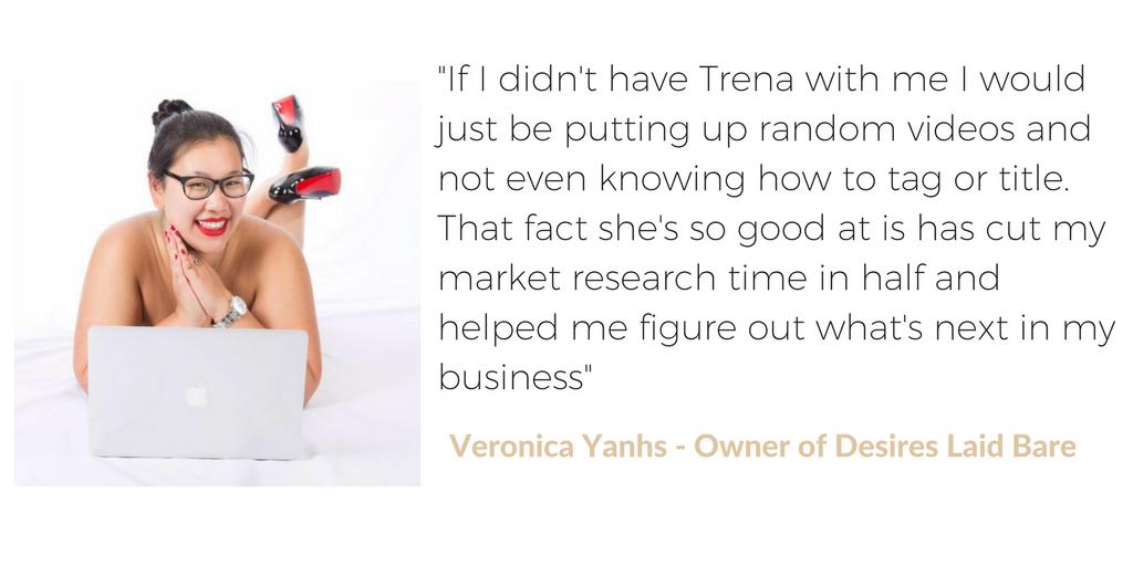 Veronica Testimonial.png