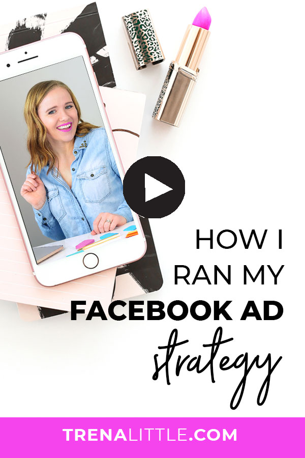 An Easy Way To Understand Facebook Ads
