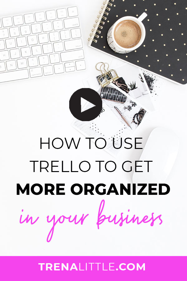 How to use Trello in Your Business