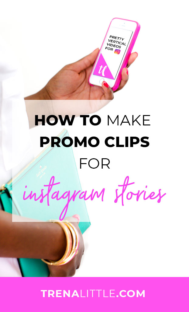 youtube videos on instagram stories