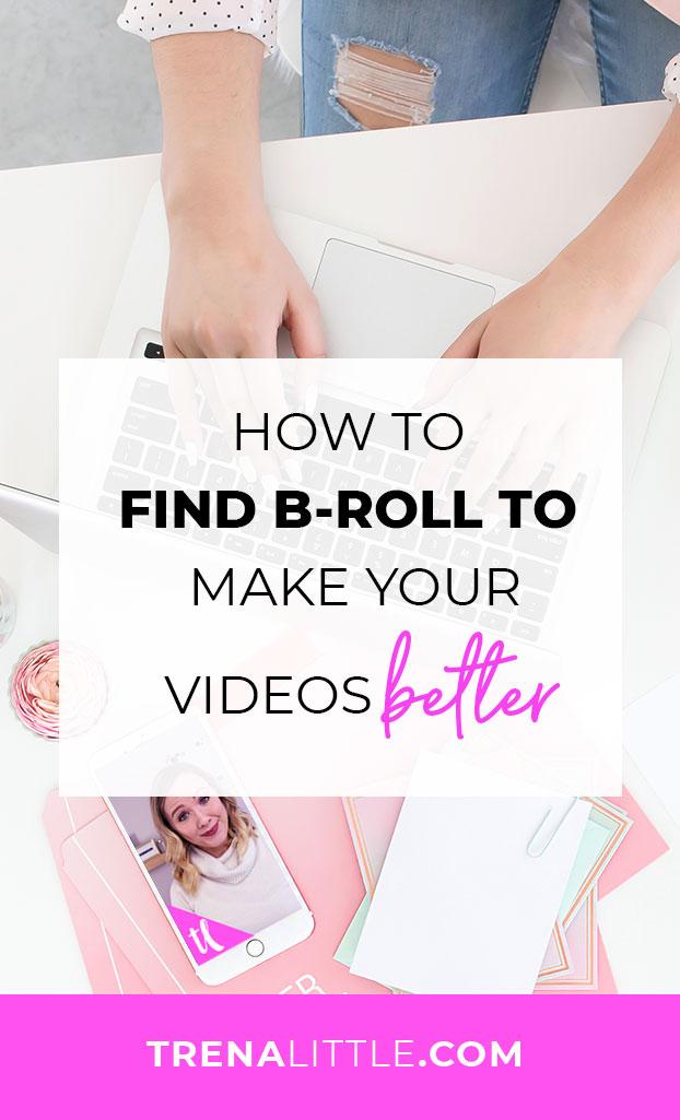 Make better youtube videos