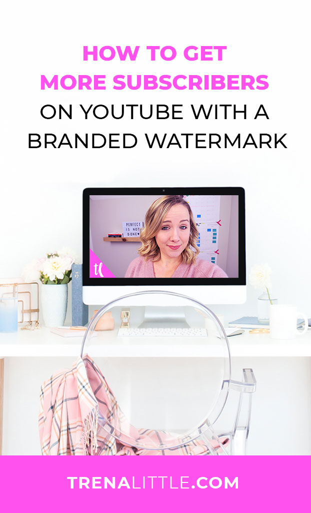 adding branded watermarks to youtube video.jpg