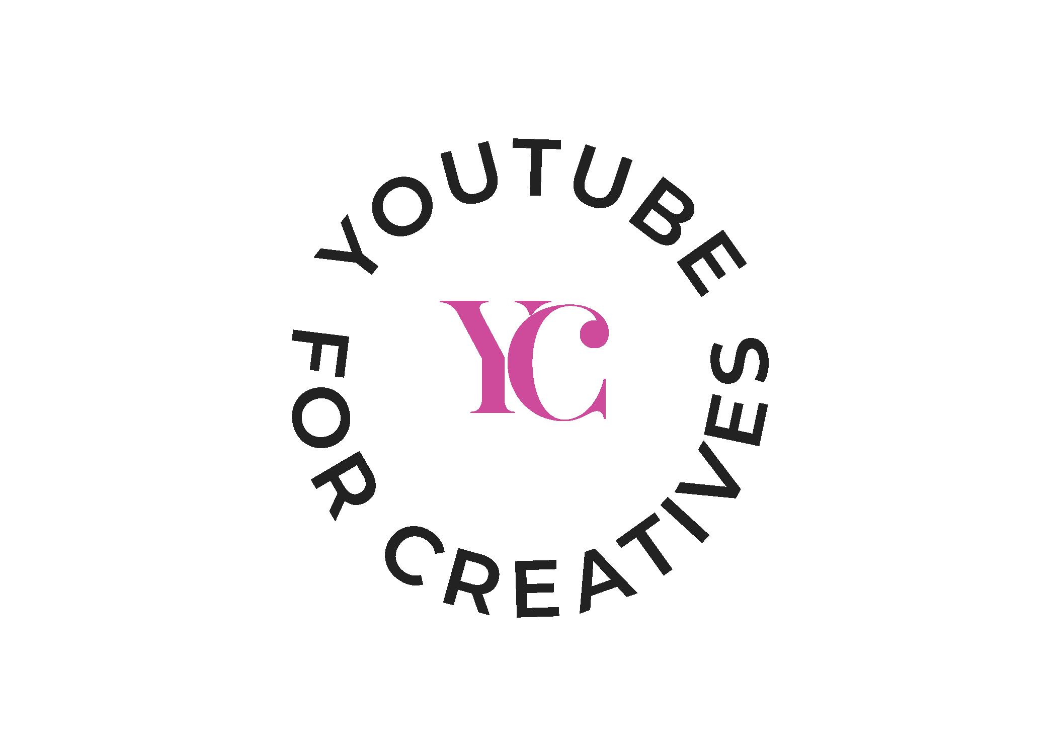 YouTubeforCreatives-05 (1).png