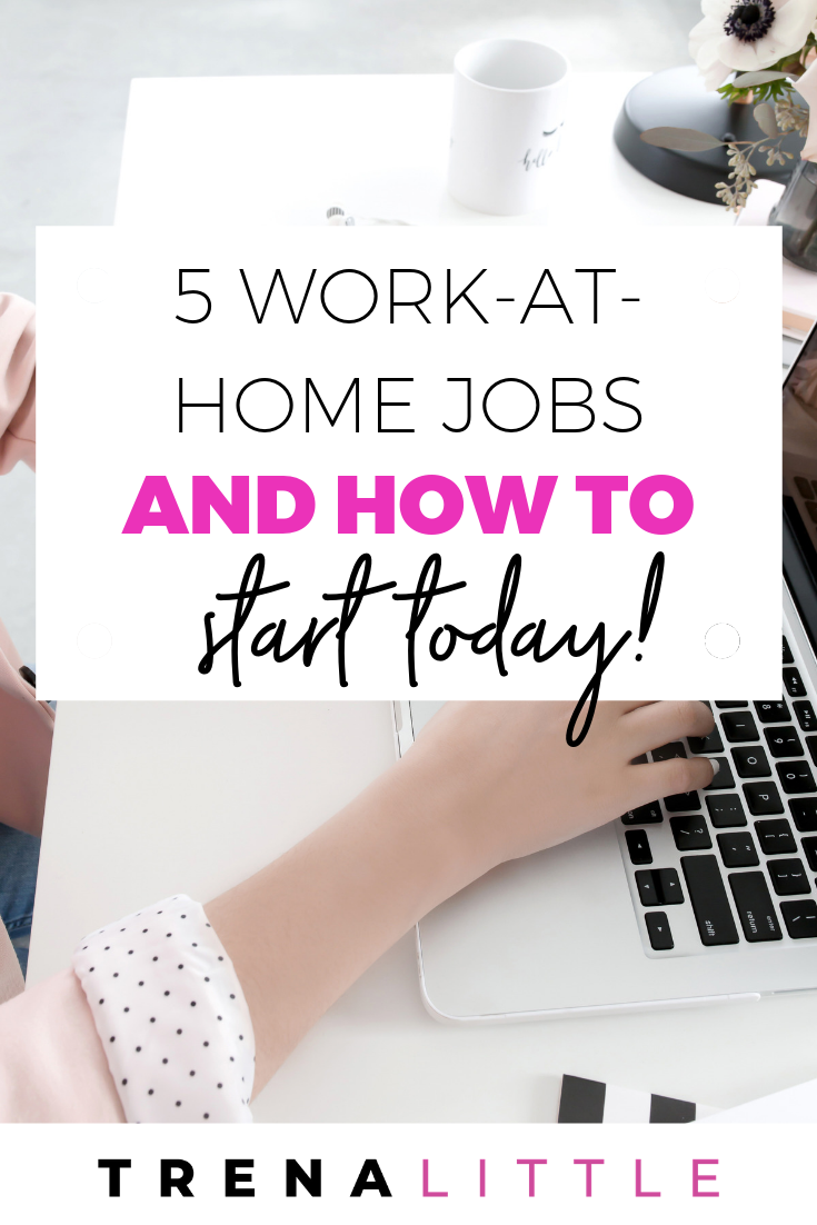 W3b - 5 work from home jobs.png