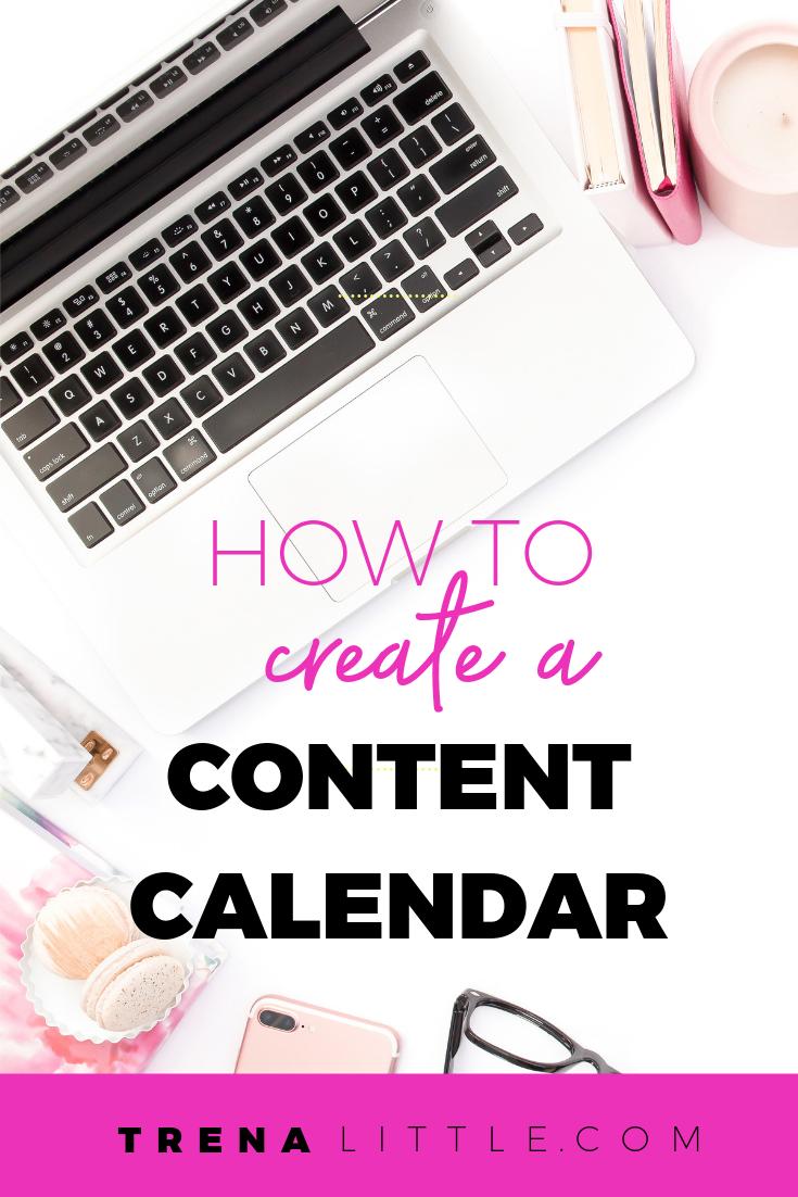W5b - content calendar.png